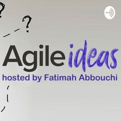 Agile Ideas