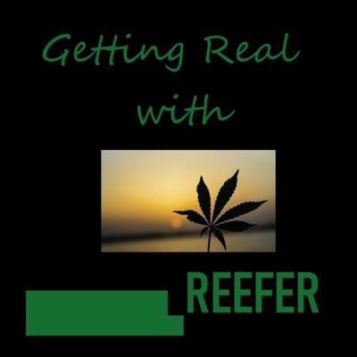 Getting Real with Reefer