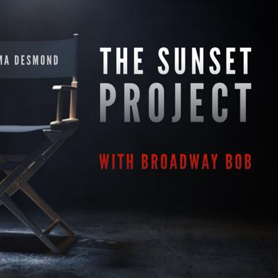 The Sunset Project