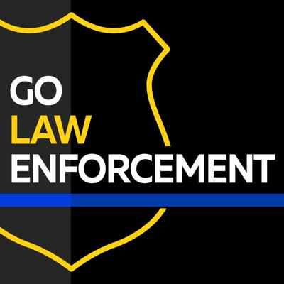 Go Law Enforcement