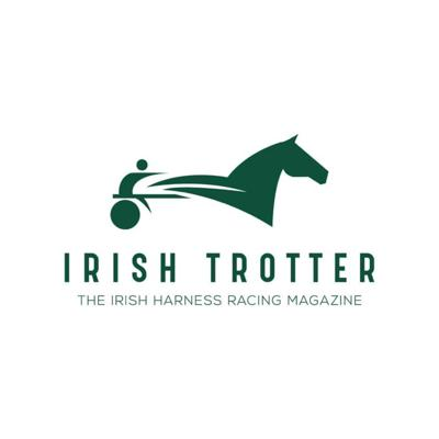 The IT Podcast is here! Irish Trotter is proud to announce our new podcast with Mark Kane and Sean Kane. They will take you through the results of the previous weeks racing while looking at some of the weekends up coming harness races and horses to watch!