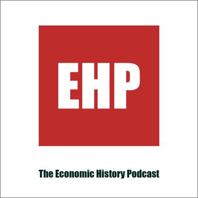 The Economic History podcast is a platform for sharing knowledge, ideas and new research with a general interest audience. Each fortnight, we meet leading academics in the field and discuss a range of topics, including pandemics, long run economic growth, gender issues, financial crises, inequality, sustainable development and a number of weird and fun economic experiments in history. There is no time like the past to help us understand the present.