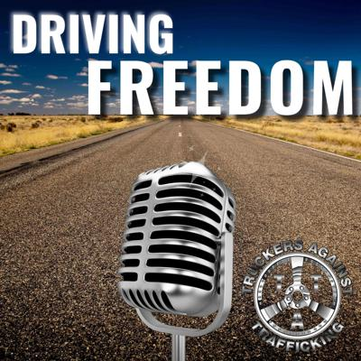 Driving Freedom Podcast