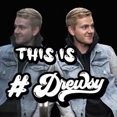 You're listening to 'THIS IS #DREWSY'. Turn it up, get sharing and enjoy the mix! ;)