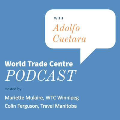 """Cover art for """"The biggest collection of fossiled marine reptiles in Canada"""" 