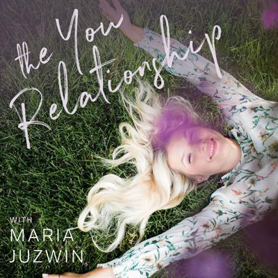 The You Relationship Podcast