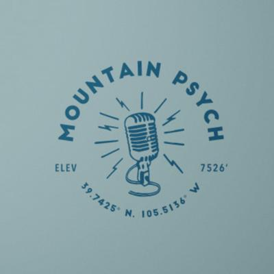 Mountain Psych