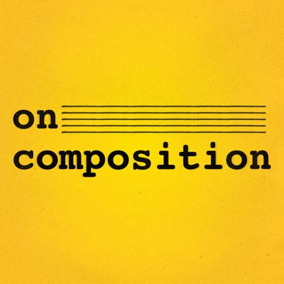 on composition
