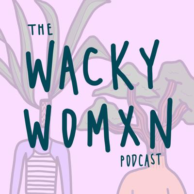 The Wacky Womxn podcast replicates the 'Wacky Women' mental health support sessions that take place in Berlin. I will discuss a little about the sessions that have taken place including that month's topic along with all of the hot tips that we discuss.