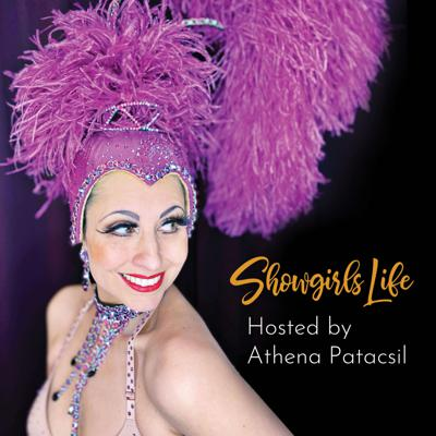 Showgirl's Life