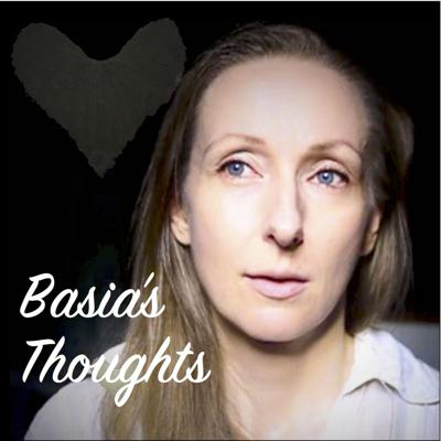 Basia's Thoughts