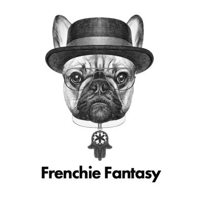 Frenchie Fantasy