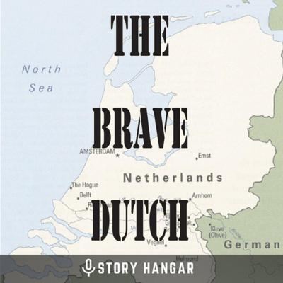 The Brave Dutch