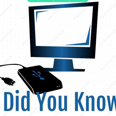 Did You Know...? Random Facts