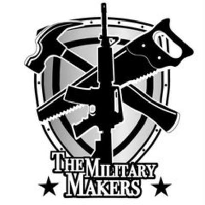 The Military Makers