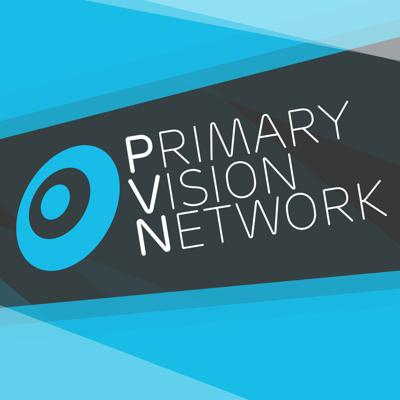 Primary Vision Network