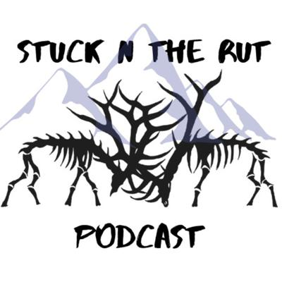 Welcome to the Stuck N The Rut podcast, hosted by Adam and Tana Grenda. From the bush of Alaska to the backcountry of the Pacific Northwest, we are all about DIY hunting and working hard to play hard.  In this podcast we will bring you our stories and hunting tips to elevate your outdoor adventures and experiences. We uncover the real, raw strategies of DIY hunting to bring your dreams to life and generate success.To follow along with our yearly videoed hunts, subscribe to Stuck N The Rut on YouTube.