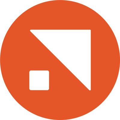 Nfluence Church Podcasts