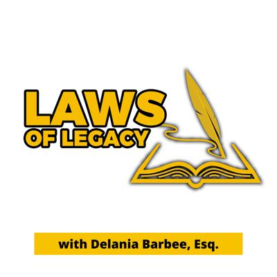 Laws of Legacy