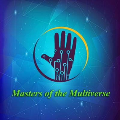 Masters of the Multiverse