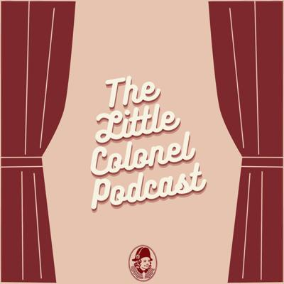 The Little Colonel Players