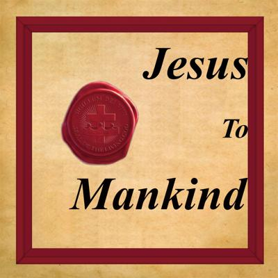 The Jesus to Mankind series will cover the final public messages given by Jesus Christ to the world. These messages were foretold in the Bible and have the purpose of preparing the world for his second coming. The contents of the Book of Revelation are revealed and detail for future events are given.