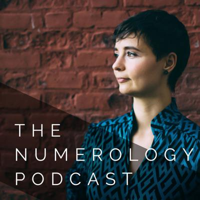 The Numerology Podcast