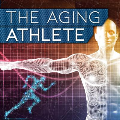 Join me, Heidi Phillips,  and sometimes -my husband, Dr. David Phillips as we explore the aging journey thru various topics with aging athletes, medical professionals and other experts in their field.  As aging athletes ourselves, we have a unique perspective on what happens as we age.  Having been swimmers,  runners and triathletes as well as on the coaching side of things, including working with beginners, and raising athletic children, we plan to cover a variety of topics from mindset to self-care and even nutrition.