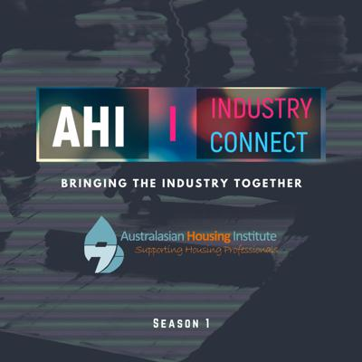 Australasian Housing Institute : Industry Connect