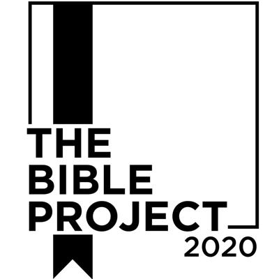 The Bible Project 2020
