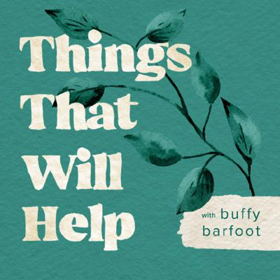 Things That Will Help