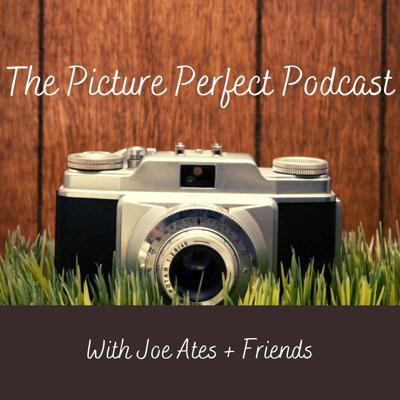 The Picture Perfect Podcast
