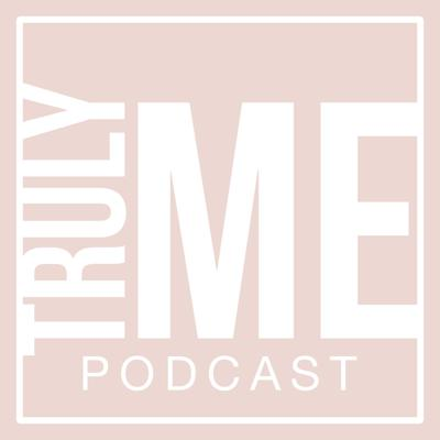 Listen to hear Kins' journey of how she started her own Lash Extensions company and has gotten thru difficulties in the Lash industry.