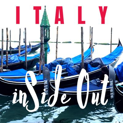 Italy Inside Out