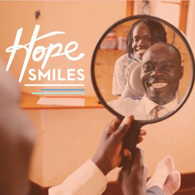 Welcome to the Hope Smiles podcast. Join our Executive Director, Jeff Atwood, as he introduces you to the work that Hope Smiles does. To learn more about Hope Smiles or to donate, visit our website at https://www.hopesmiles.org.