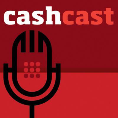 CashCast: A podcast from the Cash Learning Partnership