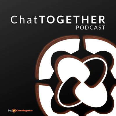ChatTogether
