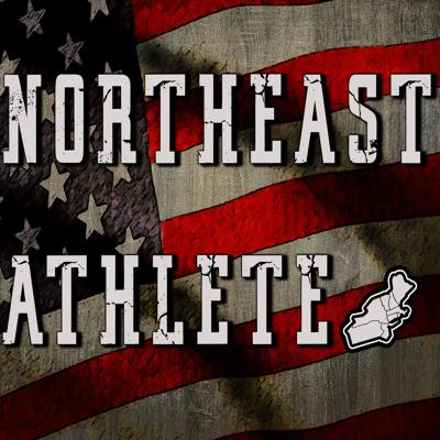 Northeast Athlete