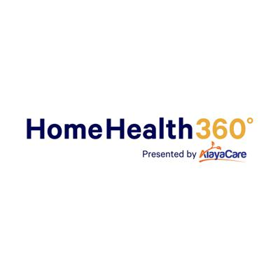 Home Health 360: Presented By AlayaCare
