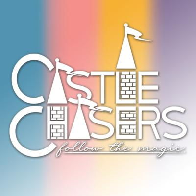 Castle Chasers