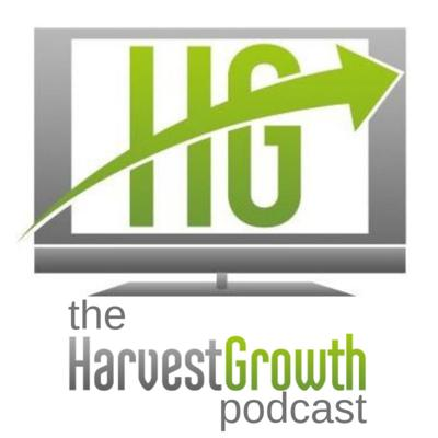 Listen to inspirational stories from successful inventors and entrepreneurs as our host, Jon LaClare, founder of Harvest Growth, leads interviews targeted at helping aspiring inventors and market-leading entrepreneurs alike. If you'd like to see how Harvest Growth can help grow your product business, click below.