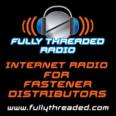 Fully Threaded Radio