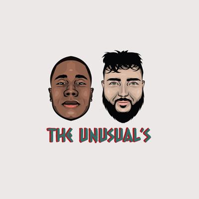 Unusuals's Podcast