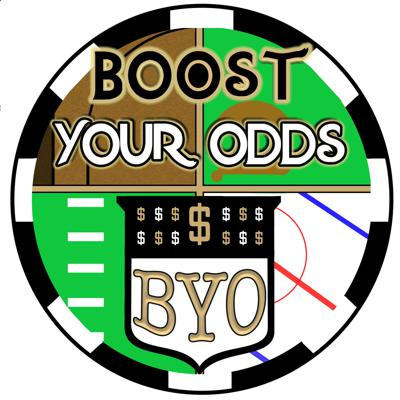 Boost Your Odds