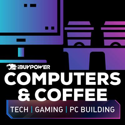 Computers and Coffee