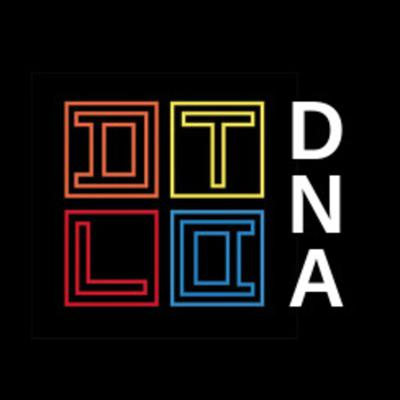 Downtown DNA