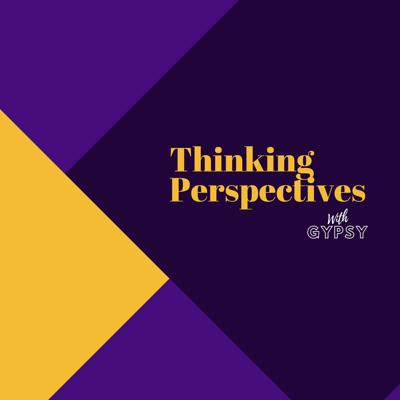 Thinking Perspectives