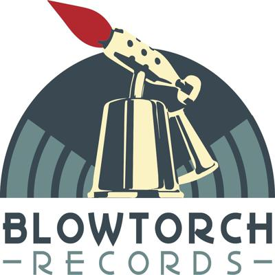 Blowtorch Records Podcast