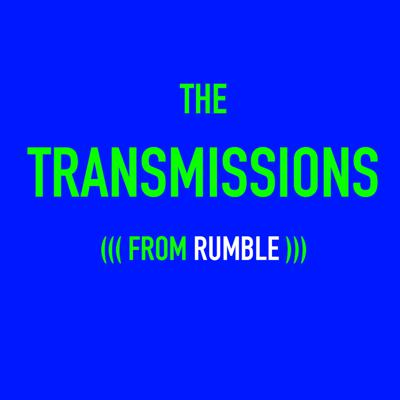 The Transmissions