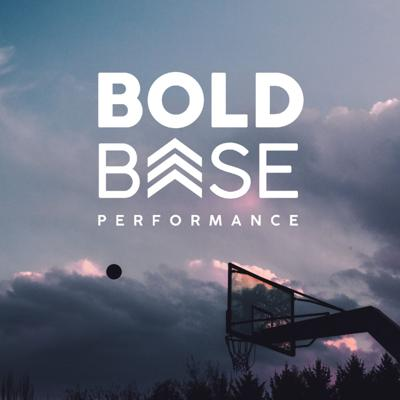 Bold Base Performance is an all encompassing sports performance company that focuses on performance, rehab, training and health. Throughout the journey of this podcast, Brad Baker and Tom Broback will touch on all aspects of performance that grow your mind, optimize your performance and change your system.